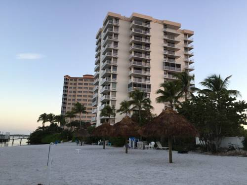 Lover's Key Beach Club By Check-in Vacation Rentals