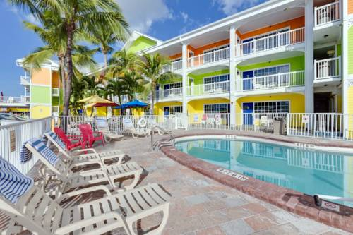 Pierview Hotel And Suites