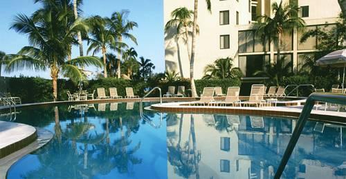 Pointe Estero Beach Resort in Fort Myers Beach FL 66