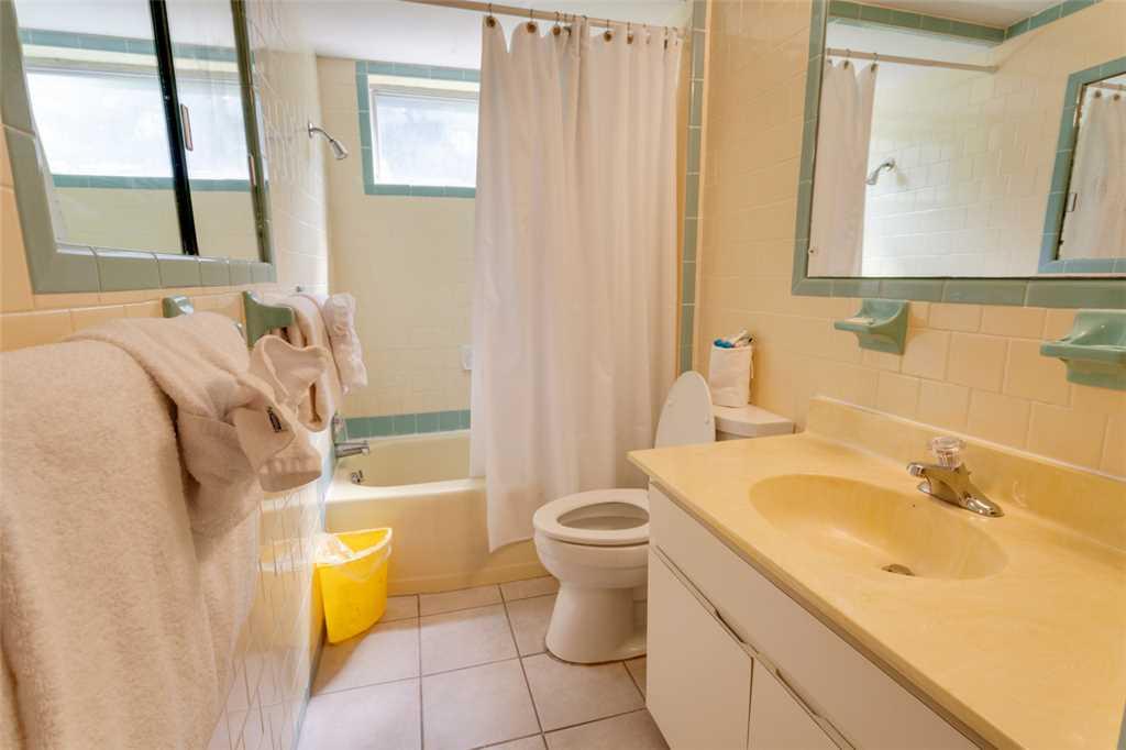 Beachfront Dunes 3 Bedrooms plus Den Gulf Front Pet Friendly Sleeps 8 House/Cottage rental in Fort Myers Beach House Rentals in Fort Myers Beach Florida - #16