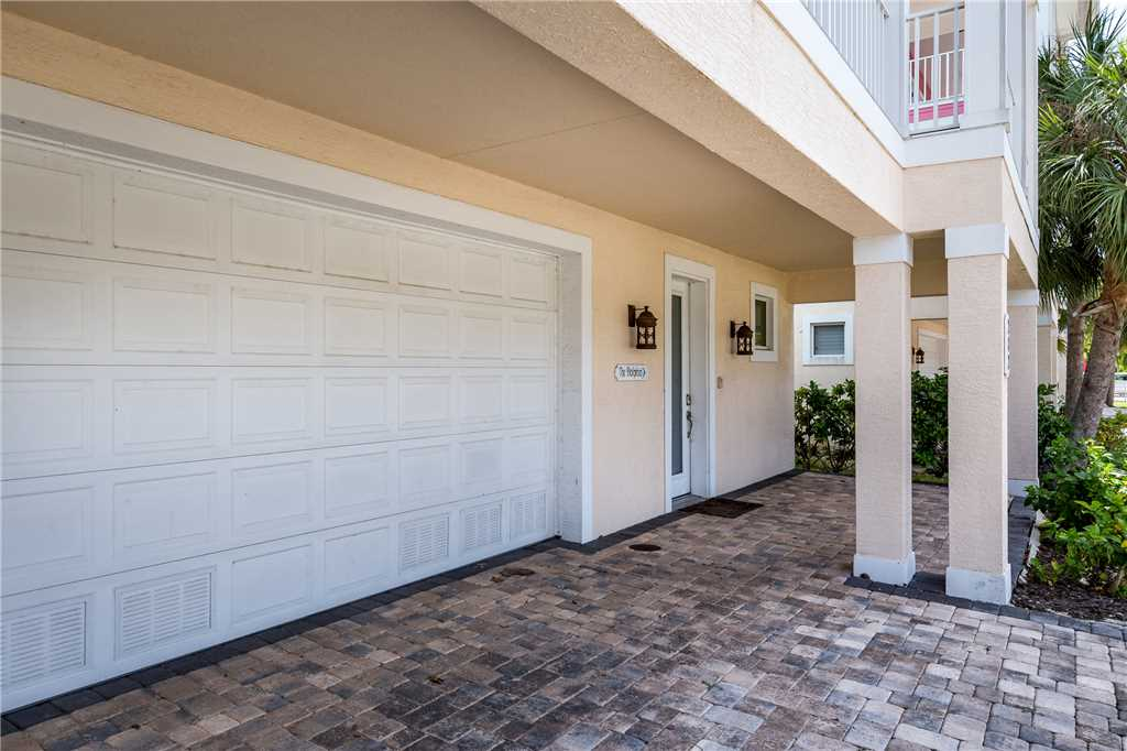 Delmar Dolphin 3 Bedrooms Bay Front Pool Elevator WiFi Sleeps 6 House/Cottage rental in Fort Myers Beach House Rentals in Fort Myers Beach Florida - #36