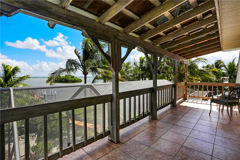 King Dolphin Hideaway 4 Bedrooms Private Heated Pool Spa Bay Views House/Cottage rental in Fort Myers Beach House Rentals in Fort Myers Beach Florida - #3