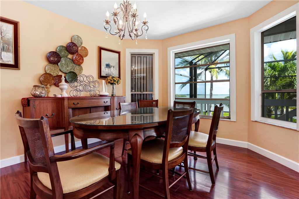 King Dolphin Hideaway 4 Bedrooms Private Heated Pool Spa Bay Views House/Cottage rental in Fort Myers Beach House Rentals in Fort Myers Beach Florida - #4