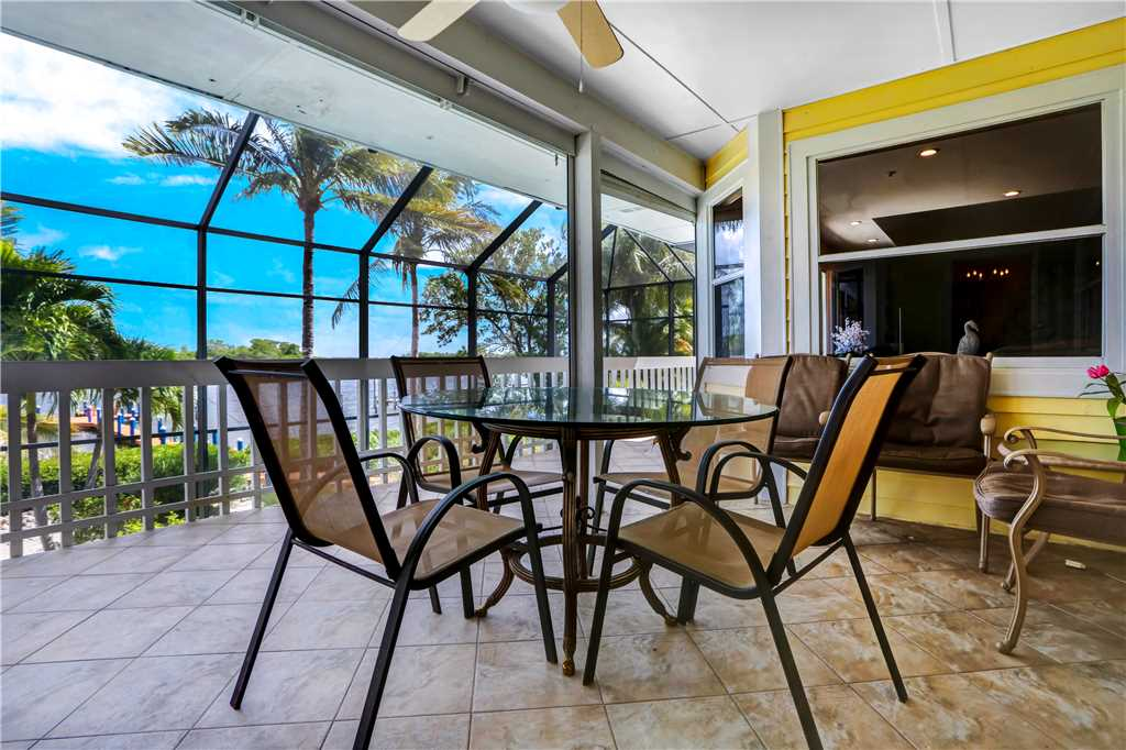 King Dolphin Hideaway 4 Bedrooms Private Heated Pool Spa Bay Views House/Cottage rental in Fort Myers Beach House Rentals in Fort Myers Beach Florida - #7