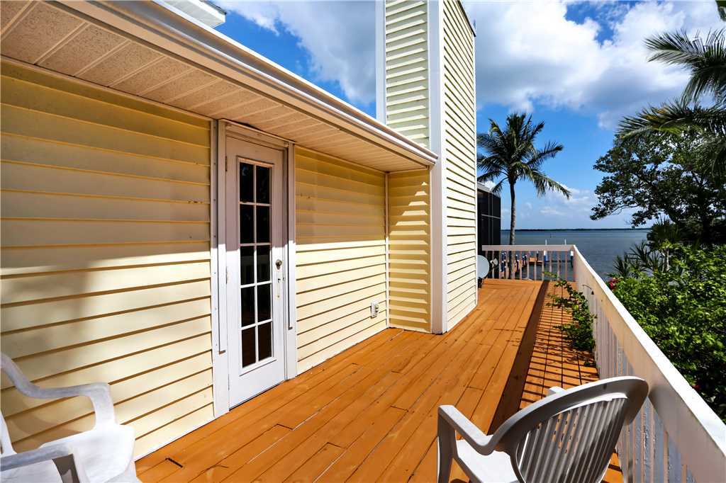 King Dolphin Hideaway 4 Bedrooms Private Heated Pool Spa Bay Views House/Cottage rental in Fort Myers Beach House Rentals in Fort Myers Beach Florida - #11