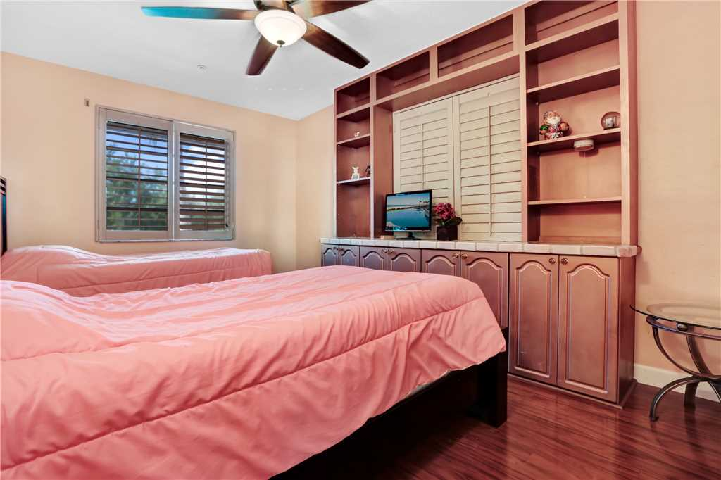 King Dolphin Hideaway 4 Bedrooms Private Heated Pool Spa Bay Views House/Cottage rental in Fort Myers Beach House Rentals in Fort Myers Beach Florida - #16