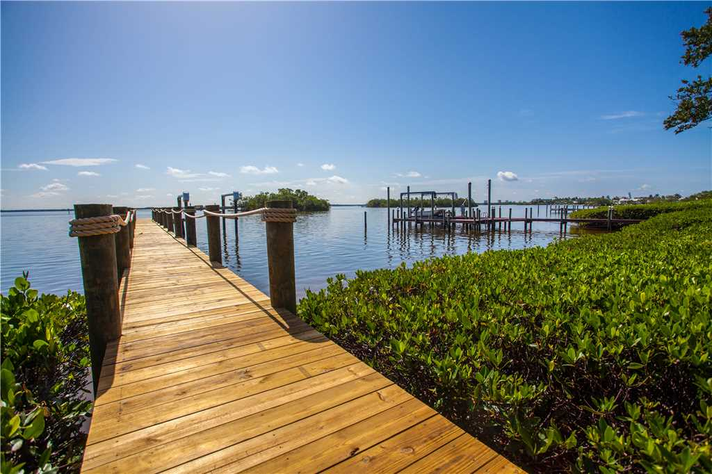 King Dolphin Hideaway 4 Bedrooms Private Heated Pool Spa Bay Views House/Cottage rental in Fort Myers Beach House Rentals in Fort Myers Beach Florida - #30