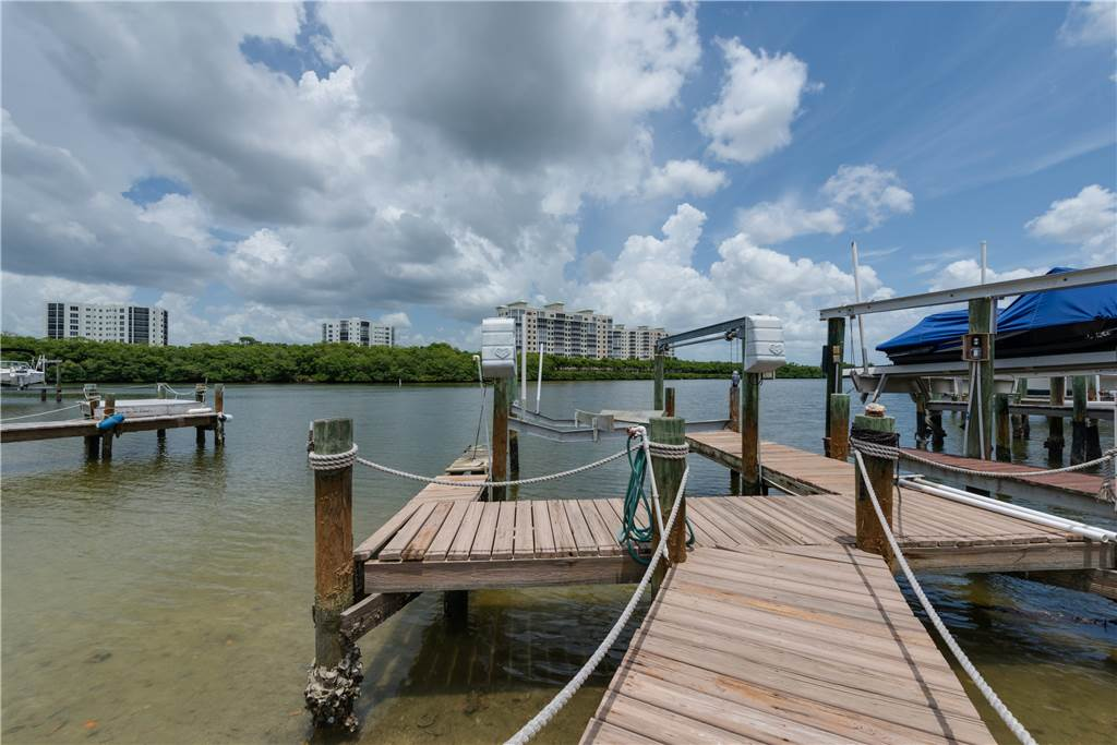 Lagoon Beach House 3 Bedrooms Walk to Gulf Private Pool Sleeps 6 House / Cottage rental in Fort Myers Beach House Rentals in Fort Myers Beach Florida - #34