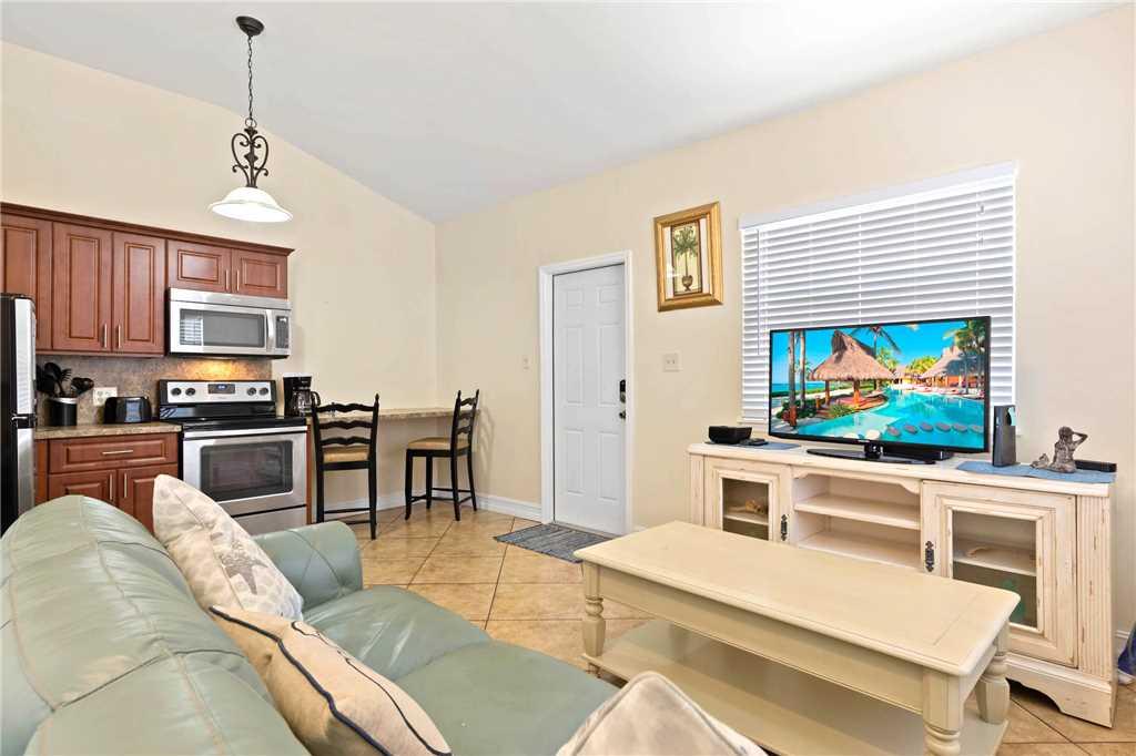 Mangrove Breeze Cottage Studio Walk to Beach Pet Friendly Sleeps 4 House/Cottage rental in Fort Myers Beach House Rentals in Fort Myers Beach Florida - #3