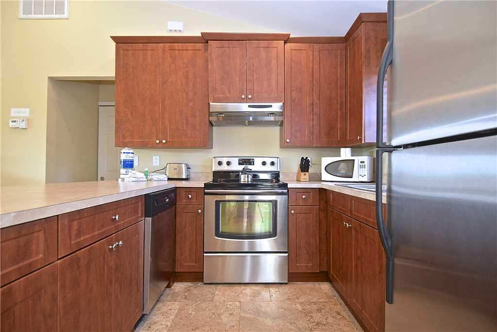 Mystic Dolphin 2 2 Bedrooms Walk to the Gulf Sleeps 6 WIFI House/Cottage rental in Fort Myers Beach House Rentals in Fort Myers Beach Florida - #8