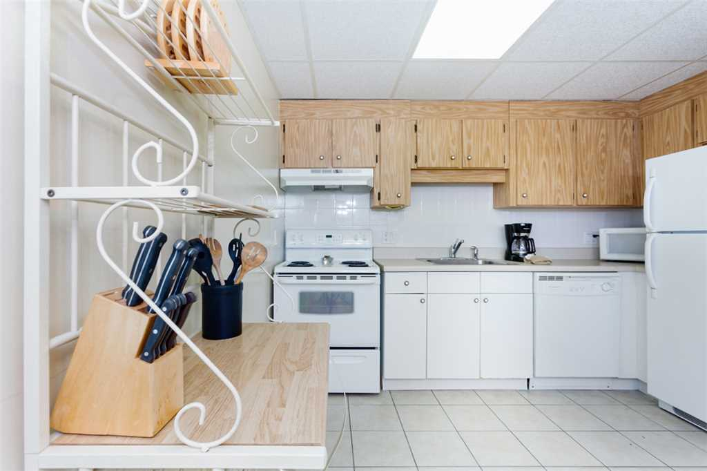 Primo Pool Home 4 bedrooms Heated Pool Sleeps 12 House/Cottage rental in Fort Myers Beach House Rentals in Fort Myers Beach Florida - #11