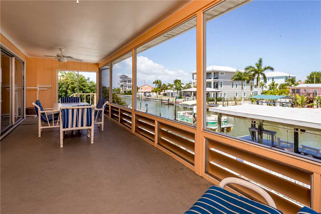 Primo Pool Home 4 bedrooms Heated Pool Sleeps 12 House/Cottage rental in Fort Myers Beach House Rentals in Fort Myers Beach Florida - #30