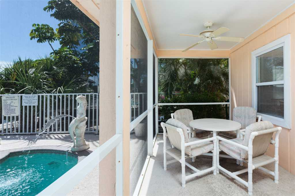 Primo Pool Home 4 bedrooms Heated Pool Sleeps 12 House/Cottage rental in Fort Myers Beach House Rentals in Fort Myers Beach Florida - #34