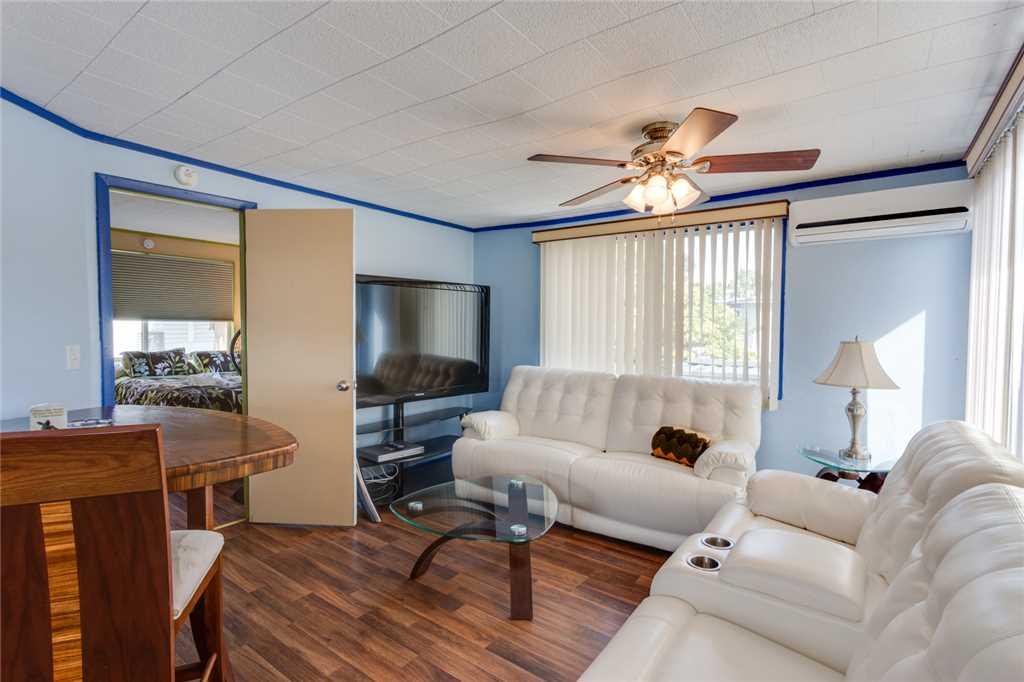 Snowbird Landing 1 Bedroom Pet Friendly Sleeps 3 House/Cottage rental in Fort Myers Beach House Rentals in Fort Myers Beach Florida - #2