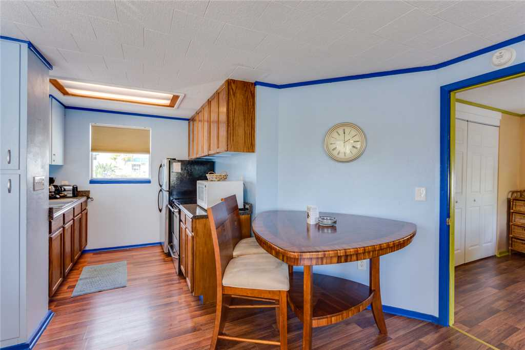 Snowbird Landing 1 Bedroom Pet Friendly Sleeps 3 House/Cottage rental in Fort Myers Beach House Rentals in Fort Myers Beach Florida - #5