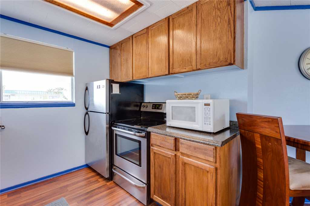 Snowbird Landing 1 Bedroom Pet Friendly Sleeps 3 House/Cottage rental in Fort Myers Beach House Rentals in Fort Myers Beach Florida - #7