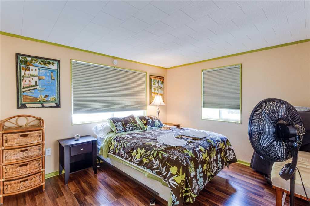 Snowbird Landing 1 Bedroom Pet Friendly Sleeps 3 House/Cottage rental in Fort Myers Beach House Rentals in Fort Myers Beach Florida - #8