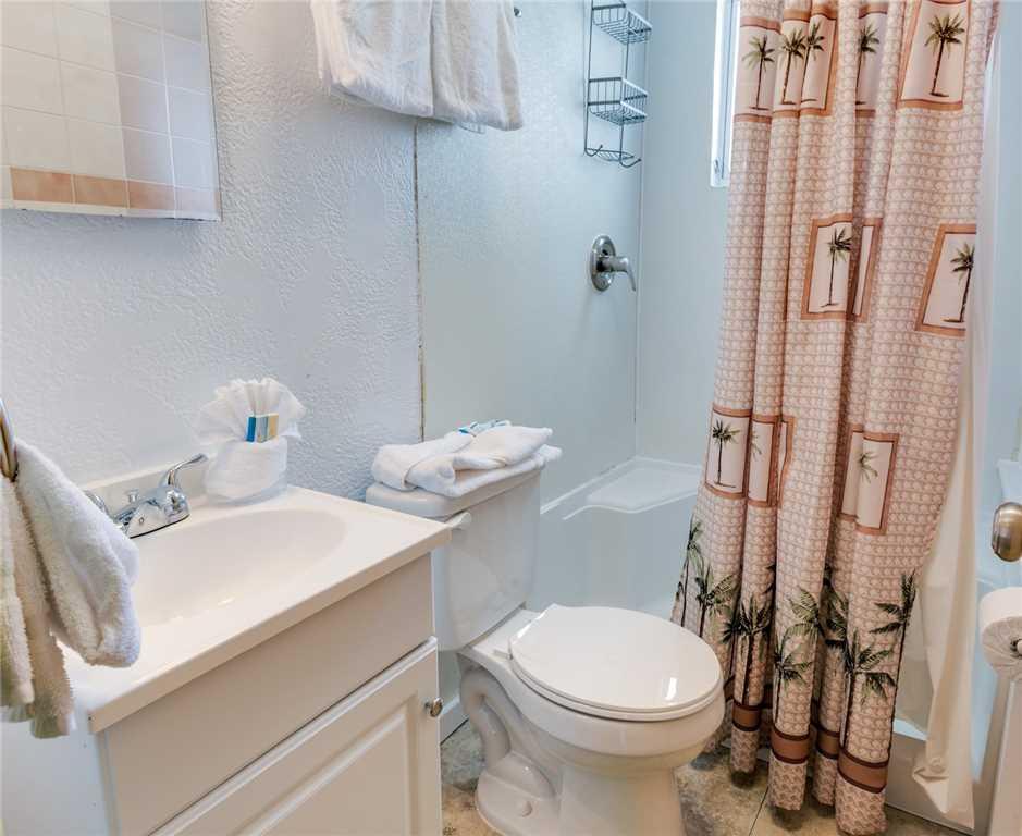 Snowbird Landing 1 Bedroom Pet Friendly Sleeps 3 House/Cottage rental in Fort Myers Beach House Rentals in Fort Myers Beach Florida - #9