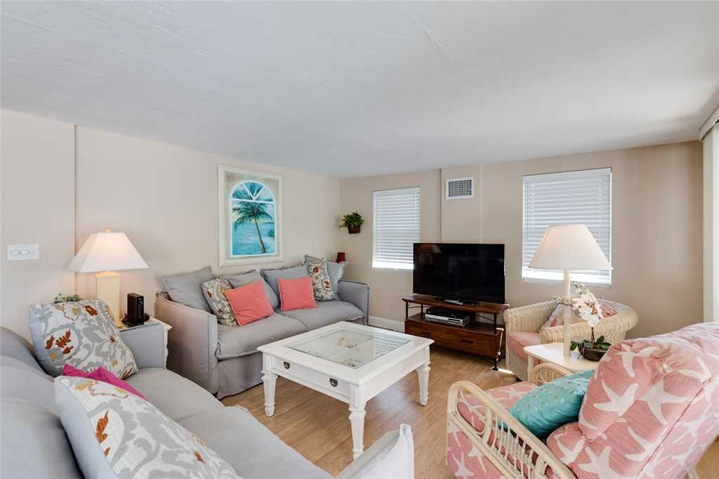 Tropical Paradise 3 Bedrooms Gulf Beach Front Heated Spa Sleeps 8 House/Cottage rental in Fort Myers Beach House Rentals in Fort Myers Beach Florida - #2