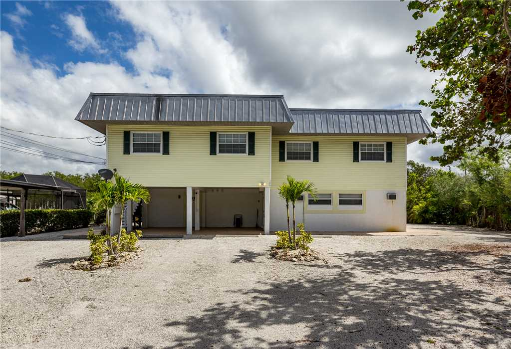 Tropical Shores 4 Upper Floor 2 Bedrooms Heated Pool House/Cottage rental in Fort Myers Beach House Rentals in Fort Myers Beach Florida - #21