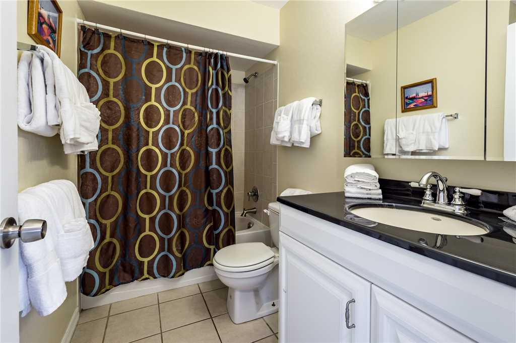Tropical Shores Upper Level 4 Bedroom Private Heated Pool Sleeps 12 House / Cottage rental in Fort Myers Beach House Rentals in Fort Myers Beach Florida - #19