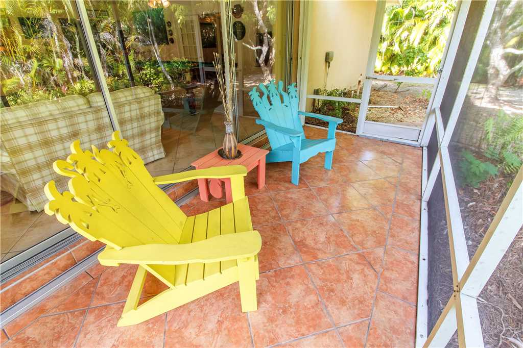 USS Gulf Breeze Beach 5 BR and Loft  Private Pool Gulf Views Sleeps 16 House/Cottage rental in Fort Myers Beach House Rentals in Fort Myers Beach Florida - #6