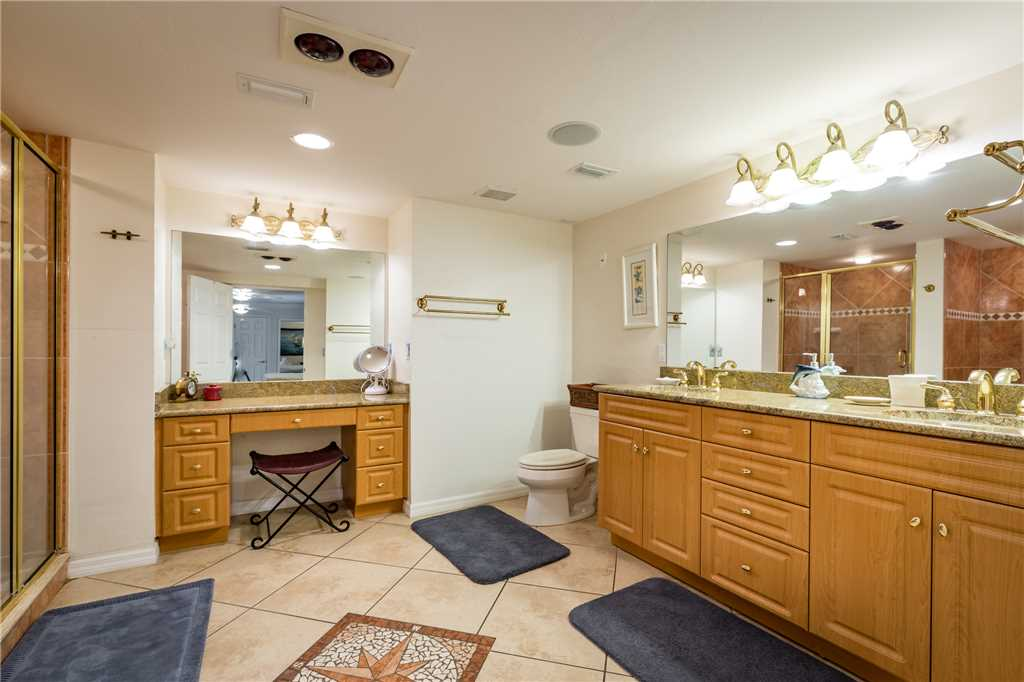 USS Gulf Breeze Beach 5 BR and Loft  Private Pool Gulf Views Sleeps 16 House/Cottage rental in Fort Myers Beach House Rentals in Fort Myers Beach Florida - #18