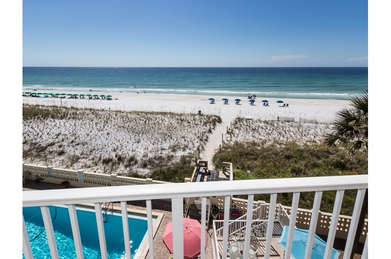 Aqua Villa Fort Walton Beach - https://www.beachguide.com/fort-walton-vacation-rentals-aqua-villa-fort-walton-beach-9225506.jpg?width=185&height=185
