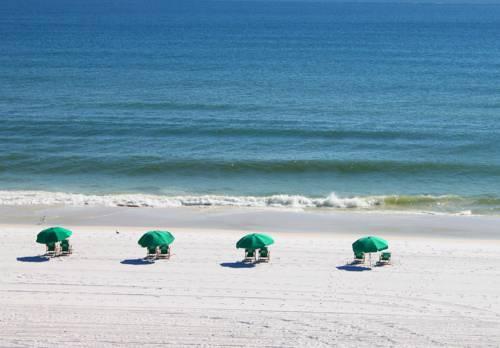 Best Western Ft. Walton Beachfront in Fort Walton Beach FL 06