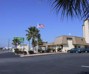 Inn Suites In Fort Walton Beach