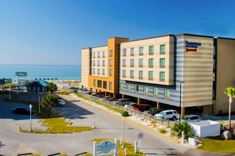 Fairfield Inn & Suites - https://www.beachguide.com/fort-walton-vacation-rentals-fairfield-inn--suites--1955-0-20217-5131.jpg?width=185&height=185