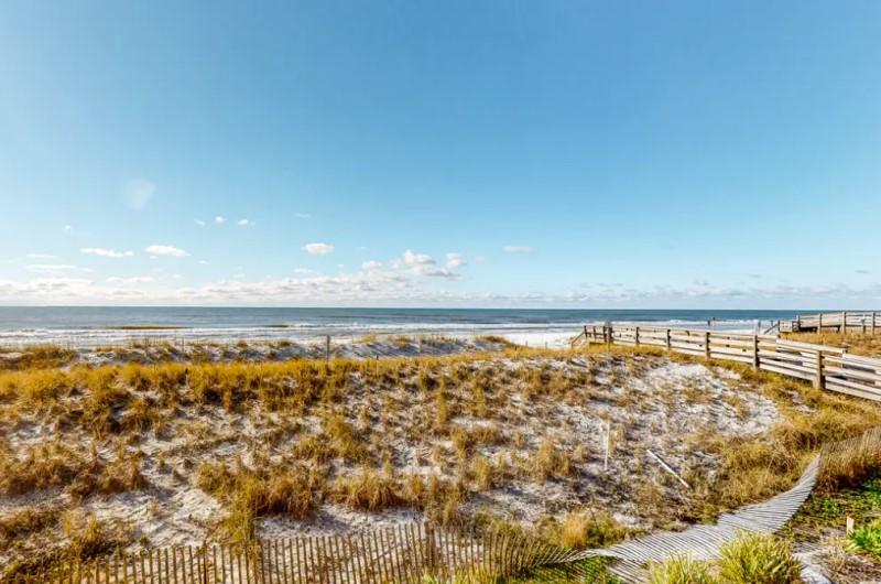 Island Sands - https://www.beachguide.com/fort-walton-vacation-rentals-island-sands--1345-0-20216-11.jpg?width=185&height=185