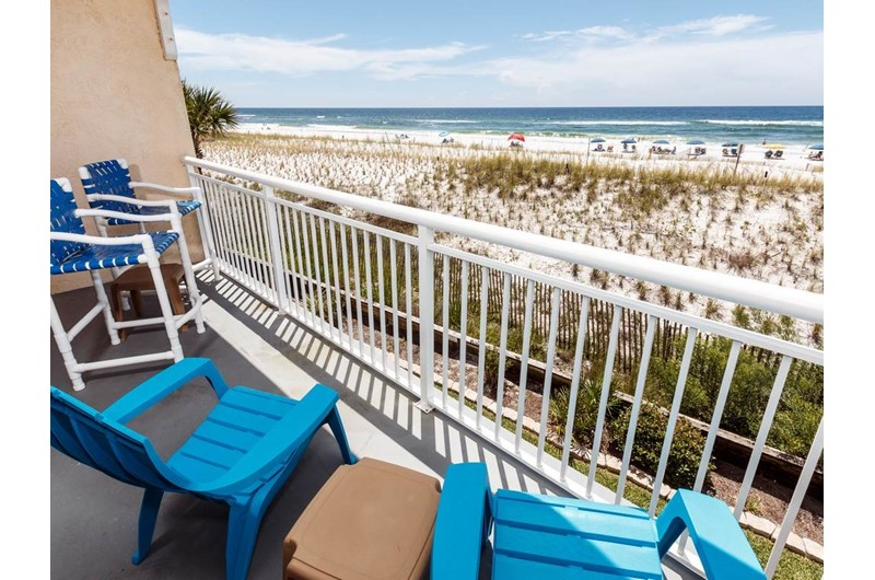 Island Sands in Fort Walton Beach FL
