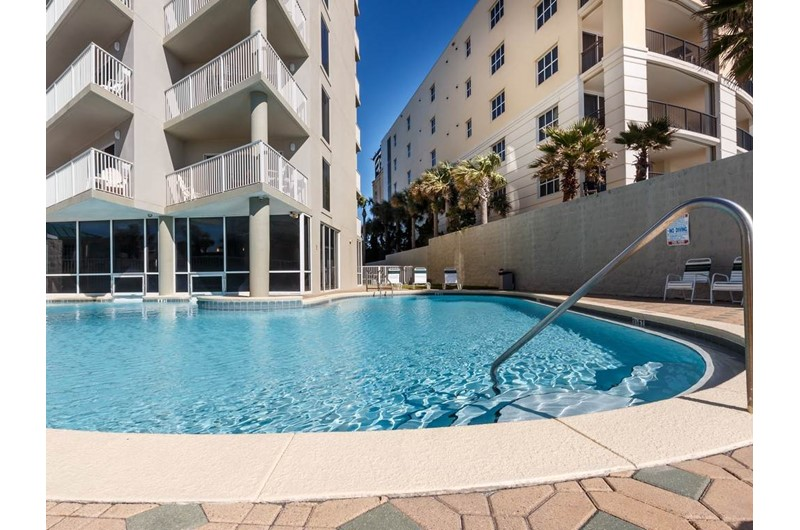 Seacrest Condos Fort Walton Beach - https://www.beachguide.com/fort-walton-vacation-rentals-seacrest-condos-fort-walton-beach-9225984.jpg?width=185&height=185