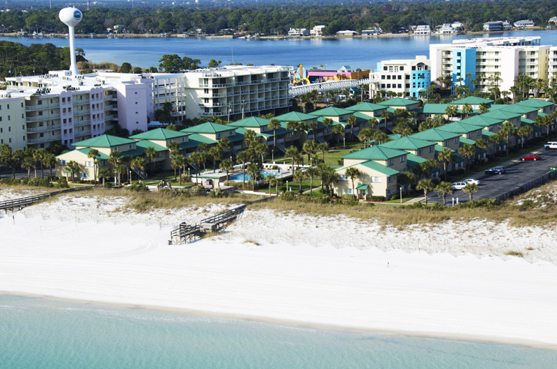 Seaspray Condominiums - https://www.beachguide.com/fort-walton-vacation-rentals-seaspray-condominiums-8736531.jpg?width=185&height=185