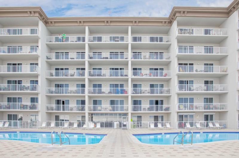 Summer Place - https://www.beachguide.com/fort-walton-vacation-rentals-summer-place--1378-0-20216-11.jpg?width=185&height=185