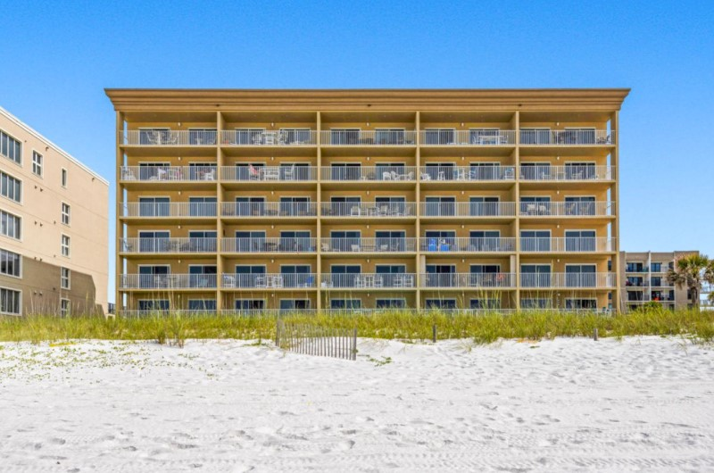 Summerlin - https://www.beachguide.com/fort-walton-vacation-rentals-summerlin--1126-0-20216-141.jpg?width=185&height=185