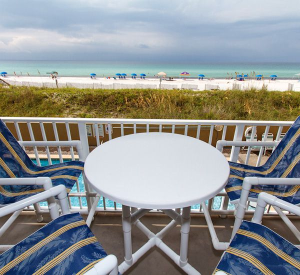 Summerlin  - https://www.beachguide.com/fort-walton-vacation-rentals-summerlin-8366800.jpg?width=185&height=185