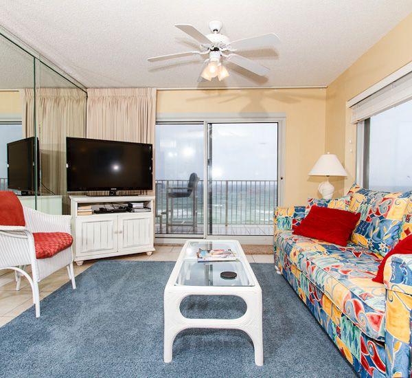 Summerlin  in Fort Walton Florida