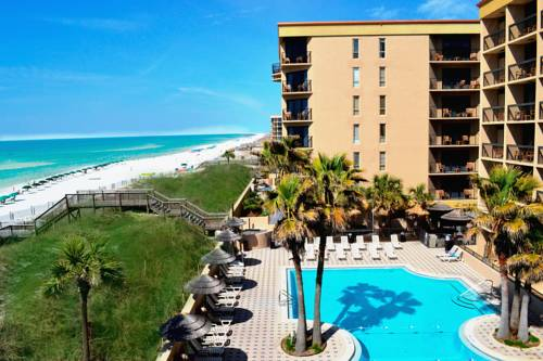 Wyndham Garden Fort Walton Beach Destin - https://www.beachguide.com/fort-walton-vacation-rentals-wyndham-garden-fort-walton-beach-destin--1657-0-20168-5121.jpg?width=185&height=185