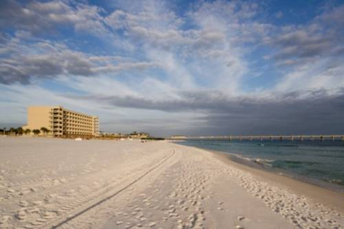 Four Points By Sheraton Destin-Fort Walton Beach in Fort Walton Beach FL 32