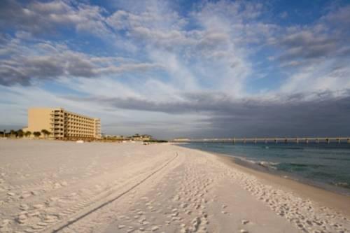 Four Points By Sheraton Destin-Fort Walton Beach in Fort Walton Beach FL 21