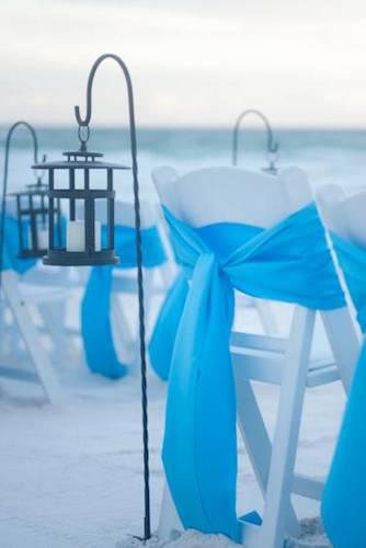 Four Points By Sheraton Destin-Fort Walton Beach in Fort Walton Beach FL 22