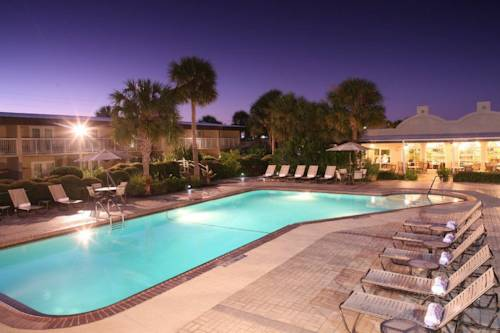 Four Points By Sheraton Destin-Fort Walton Beach in Fort Walton Beach FL 26