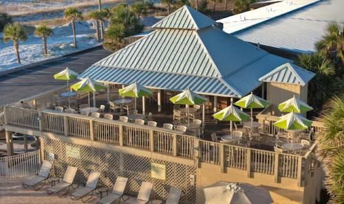 Four Points By Sheraton Destin-Fort Walton Beach in Fort Walton Beach FL 34