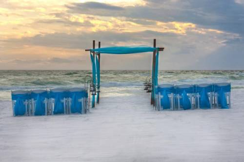 Four Points By Sheraton Destin-Fort Walton Beach in Fort Walton Beach FL 35