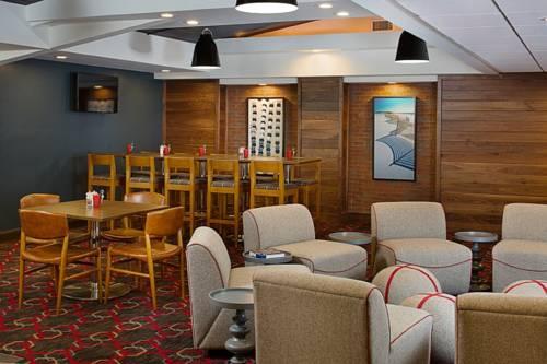 Four Points By Sheraton Destin-Fort Walton Beach in Fort Walton Beach FL 48