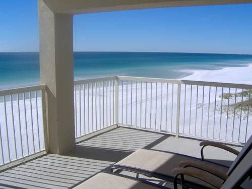 Four Points By Sheraton Destin-fort Walton Beach in Fort Walton Beach FL 37