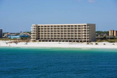 Four Points By Sheraton Destin-fort Walton Beach in Fort Walton Beach FL 40