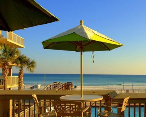 Four Points By Sheraton Destin-fort Walton Beach in Fort Walton Beach FL 43